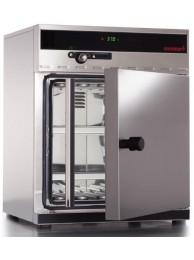 Инкубатор Memmert INP 600
