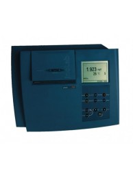 pH метр лабораторный WTW inoLab pH/Ion 735** 1G20-110