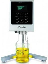 Вискозиметр ротационный Fungilab PREMIUM H