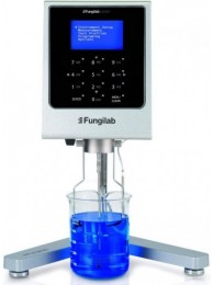 Вискозиметр ротационный Fungilab EXPERT R