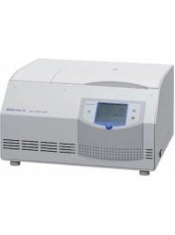 Центрифуга Sigma 3-18KS высокоскоростная с охлаждением без ротора (18000 об/мин; 30070g) (Кат № 10370)