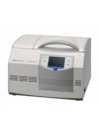 Центрифуга Sigma 3-30KHS высокоскоростная с охлаждением и нагревом без ротора (30000 об/мин; 65403g) (Кат № 10379)