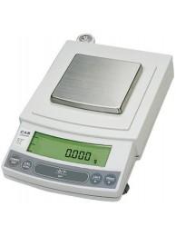 Лабораторные весы CUW-4200H (4200 г/0,01 г)