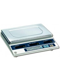 Весы счётные CS-5 (5000 г/1 г)