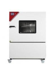 Климатическая /испытательная камера Binder MK 240 (E3.1)