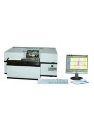 Атомно-абсорбционный спектрометр МГА-915М/915МД
